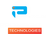 Proinsight Technologies